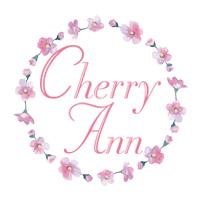 Cherry Ann