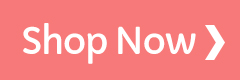 link_shop_now